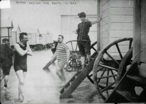 inghielterra-epoca-vittoriana